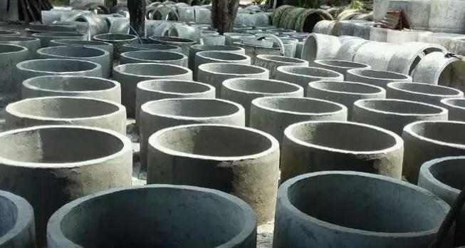 gambar buis beton 2